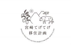 ijukeikaku029