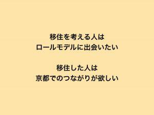 ijukeikaku03